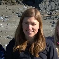 Melissa Dumdei